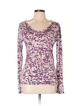 Avani Long Sleeve T-Shirt Size L
