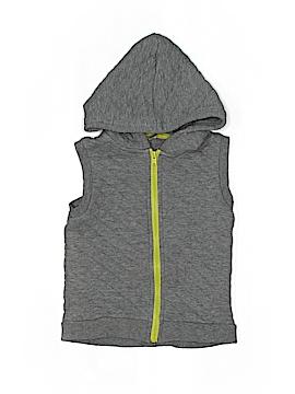 Petit Lem Vest Size 18 mo