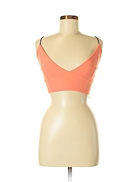 Boohoo Boutique Sleeveless Top Size 2