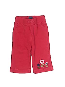 Baby Gap Sweatpants Size 3 mo
