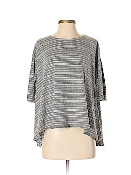 Peyton Jensen 3/4 Sleeve Top Size S