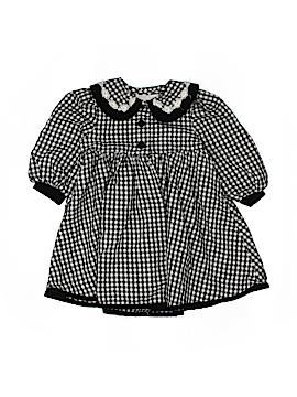New York Dress Size 2T