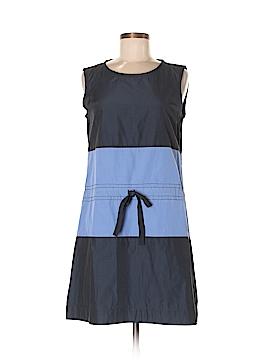 Farhi by Nicole Farhi Casual Dress Size 8