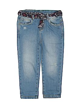 Zara Jeans Size 104 cm