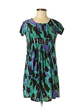 D.J. Summers Casual Dress Size 6