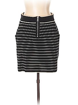 Rag & Bone Casual Skirt Size L