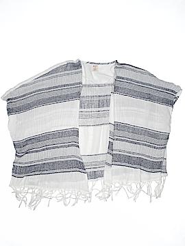 Arizona Jean Company Kimono Size 14