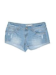 RSQ Women Denim Shorts Size 7