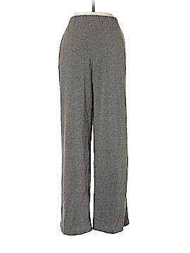 White Stag Sweatpants Size 8 (Petite)