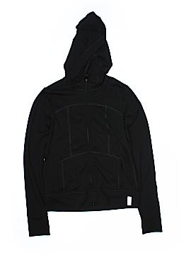 Zella Girl Track Jacket Size 14