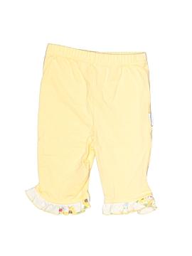 Vitamins Kids Casual Pants Size 9 mo