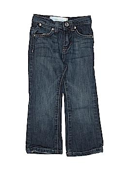 Paper Denim & Cloth Jeans Size 3T