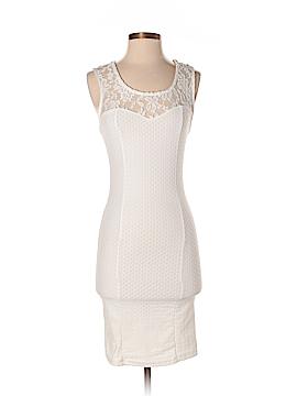 Iris Los Angeles Casual Dress Size S