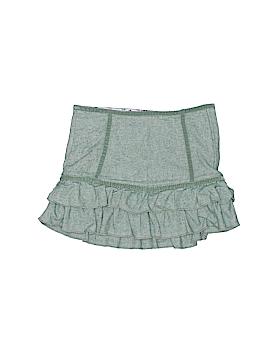 Gap Kids Skirt Size 4