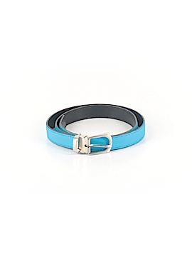 Vera Pelle Belt Size S