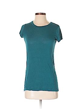 Daydreamer LA Short Sleeve T-Shirt Size S