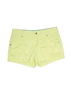 Athleta Shorts Size 8