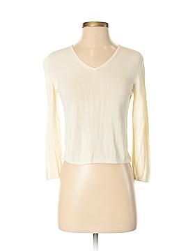 Piazza Sempione Pullover Sweater Size 40 (IT)