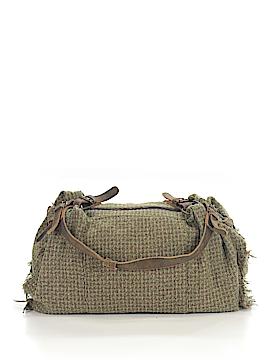 Goorin Bros. Shoulder Bag One Size