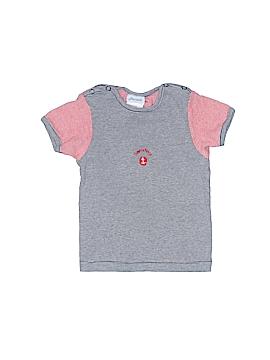 Jacadi Short Sleeve T-Shirt Size 88 cm