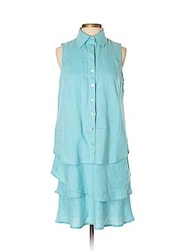 Finley Casual Dress Size XS