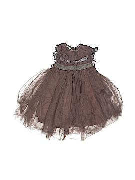Tucker + Tate Dress Size 6-12 mo