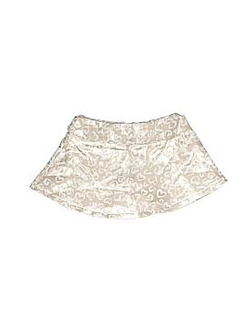 Betsey Johnson Skirt Size 2T