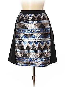 Yumi Casual Skirt Size 8 - 10