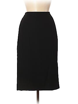 Kenar Casual Skirt Size 8 (Petite)