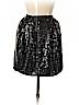 Cluny Women Formal Skirt Size 6