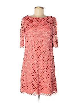 Jax Casual Dress Size 6