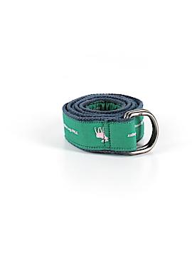 Abercrombie & Fitch Belt Size XL