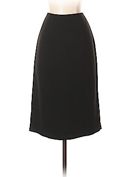 Kasper Casual Skirt Size 4