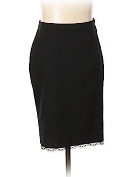 Sisley Casual Skirt Size 38 (EU)