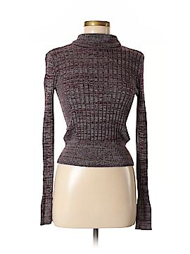 Aeropostale Turtleneck Sweater Size S