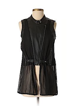 Rue21 Vest Size M