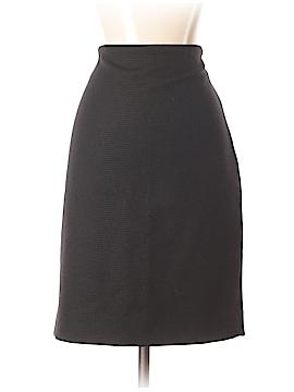 Ellie Kai Casual Skirt Size 6