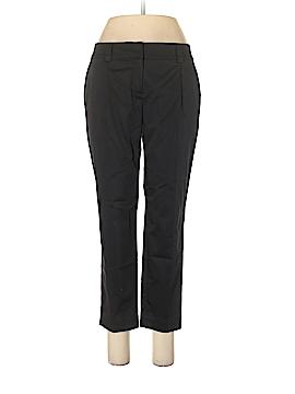 SOCA Dress Pants Size 6