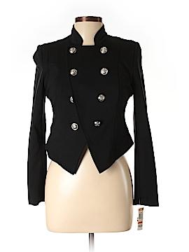 INC International Concepts Blazer Size S (Petite)