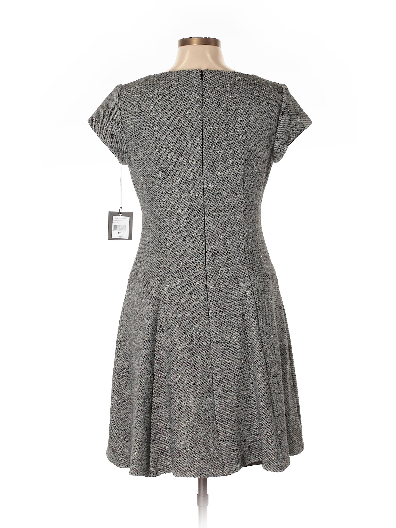 Dress Casual Selling Nanette Lepore Nanette Lepore Casual Selling x6RO8aq