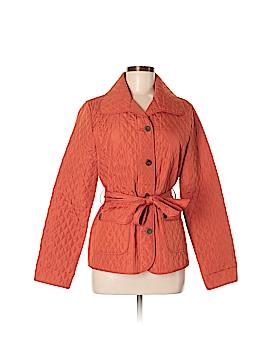 Carole Little Jacket Size M