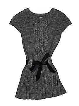 If It Were Me Dress Size 10 - 12