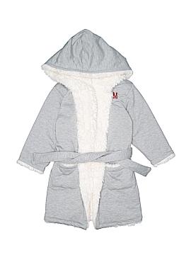 Baby & Child Coat Size 3 - 4