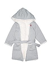 Baby & Child Girls Coat Size 3 - 4