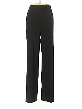 Jones New York Sport Dress Pants Size 6