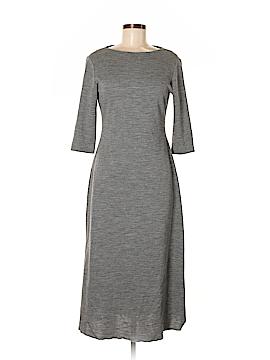 Susan Lazar Casual Dress Size 8
