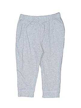 Luvable Friends Sweatpants Size 24 mo
