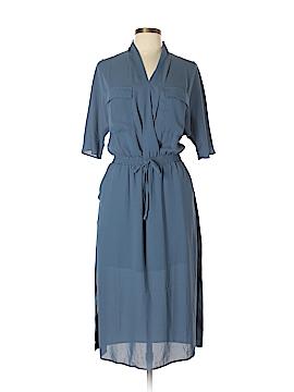 Mossique Casual Dress Size M