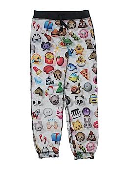 Zara Terez Sweatpants Size S (Kids)