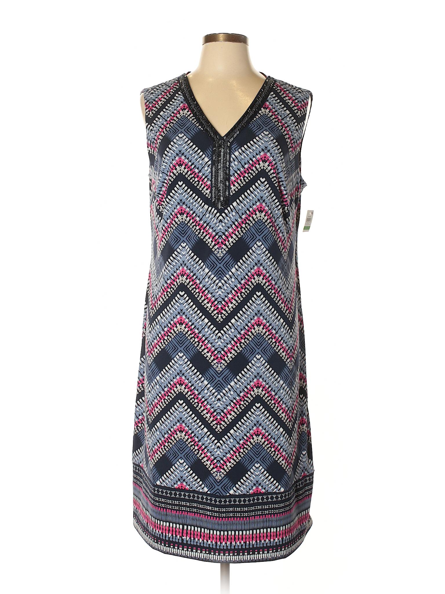 winter Casual Dress Boutique Collection JM 6BqPwXP1